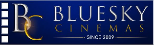 Blueskycinemas
